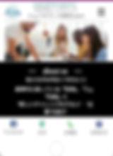 スクリーンショット 2019-02-22 16.29.55.jpg