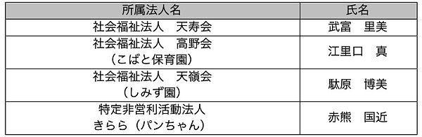 スクリーンショット 2019-06-04 10.00.17.jpg