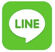 LINE鑑定を導入します