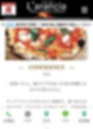 スクリーンショット 2019-02-22 12.29.37.jpg