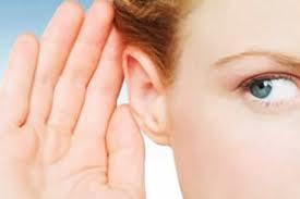Співбесіда з нянею: чого батьки не хочуть почути?