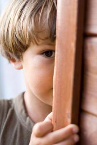 Наші поради: Як підготувати дитину до нової няні