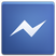 facebook_messenger_22989.png