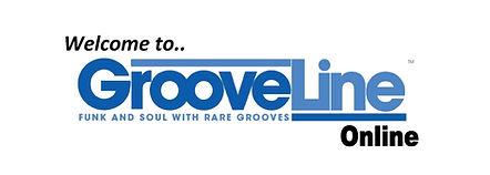 grooveline.online