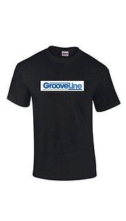 Official Grooveline T Shirt