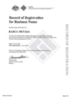 BRN3C2AF4A58BE1_000069-page-001.jpg