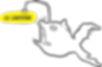 La-Lanterne-vector.png