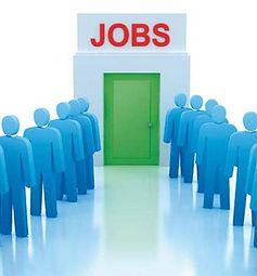 labor market skill.jpg
