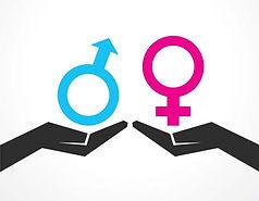 Gender Balance.jpg