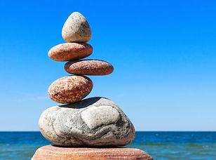 life balance.jpeg