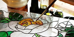 paintingon glass.jpg