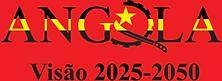 cropped-AngolaProgrammLOGO.png