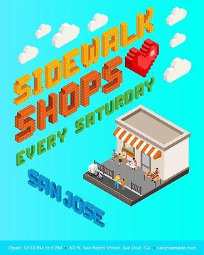 2021_sjmade_sidewalk-shops_flyer_general_final-01_1024x1024.jpg