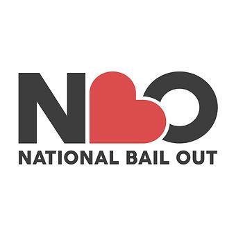 nationalbail.jpg
