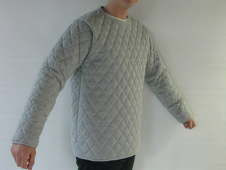 Perfect Pullover!