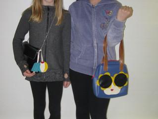 Bags That Make You Smile