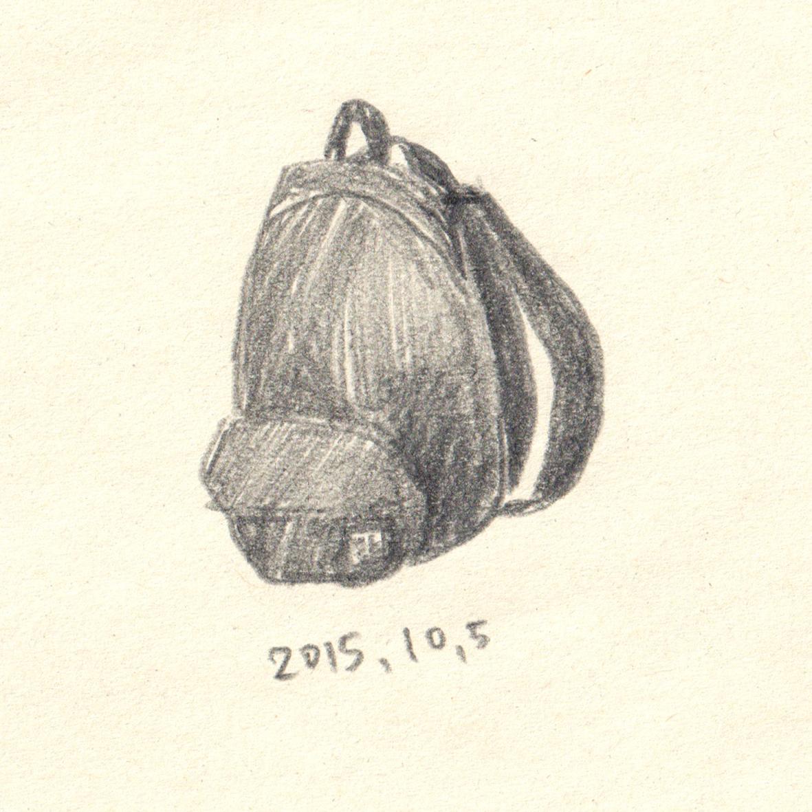 2015/10/5