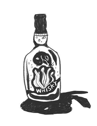 黑心海牛威士忌 粉專.jpg