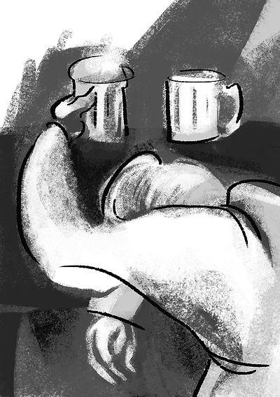 兩杯啤酒web2.jpg