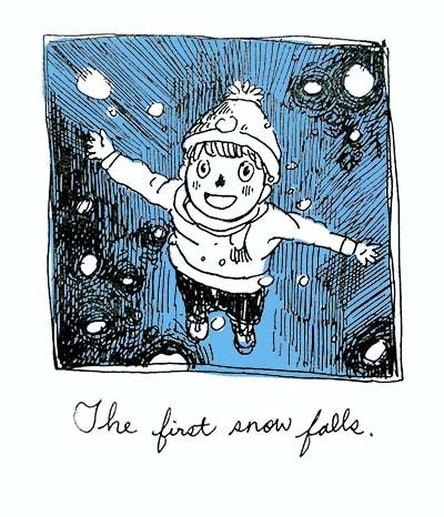 2014 merry christmas-1