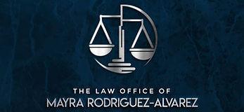 Mayra Logo.jpg