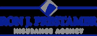 prestamer_insurance_logo.png