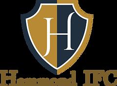 Hammond_IFC Logo PNG.png