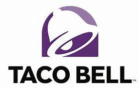 Tacobell logo.jpg