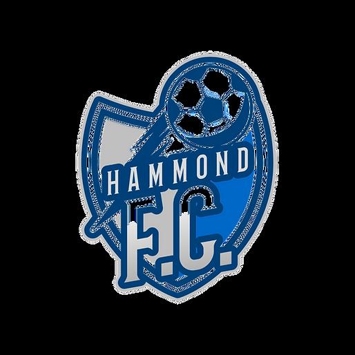 Hammond%20F.C_edited.png