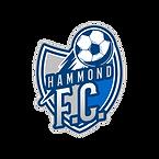 sports-logo-template-featuring-aggressiv