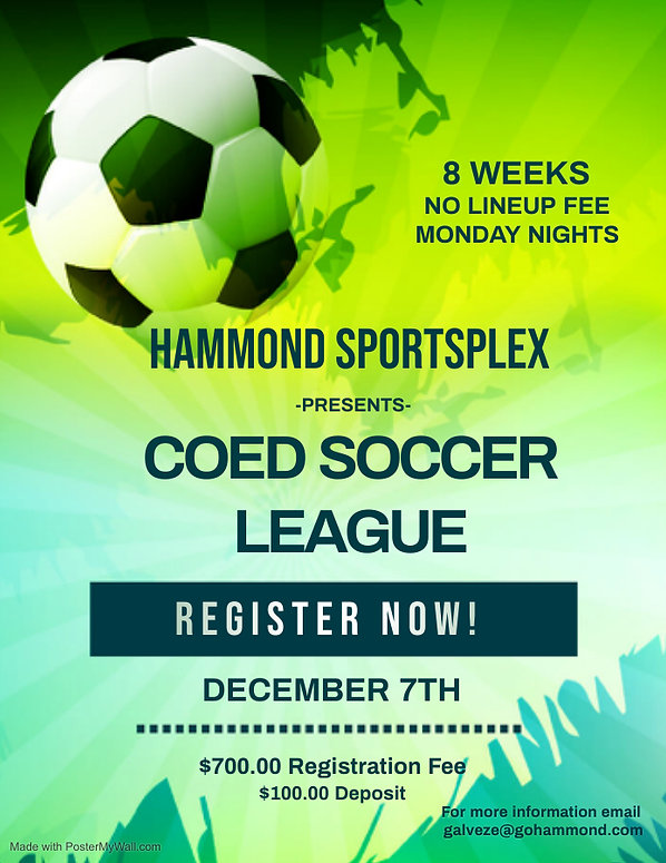 COED Soccer League Flyer.jpg