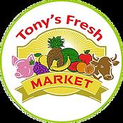 Tonys Fresh Market.png
