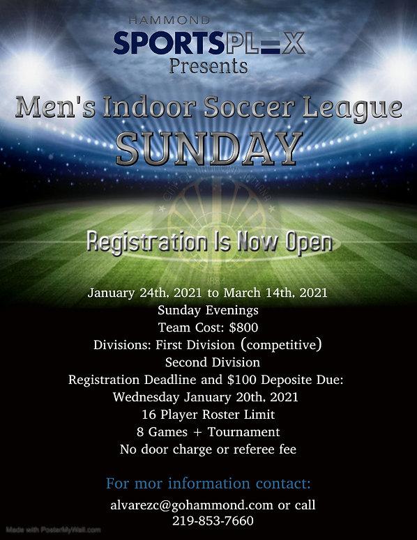mens sunday league flyer.jpg