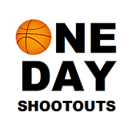 One Day Shootout Logo.png