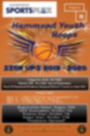 Hammond Youth Hoops flyer.jpg