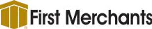 first-merchants-logo.jpg