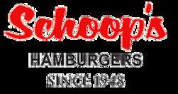 Schoops Logo.png