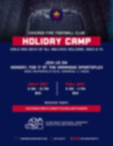 2020 Open Camp Clinic Flyer-3.jpg