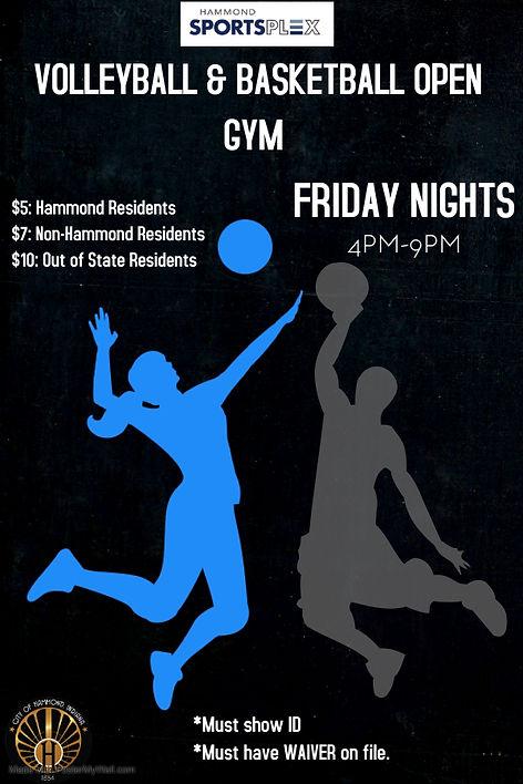 Friday Night Open Gym.jpg