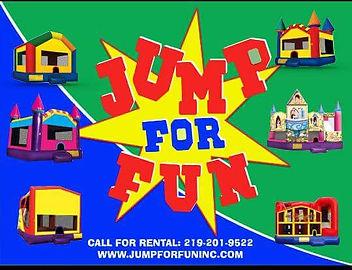 Jump for fun.jpg