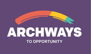 Archways to Opportunity.png