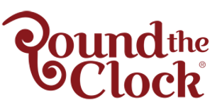 round-clock-updated-logo-red.png
