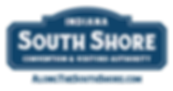 South Shore CVA logo2018-01.png