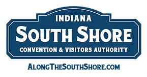 South Shore CVA logo2018-01.png