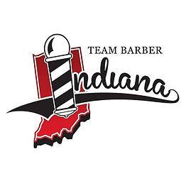 Team Barber Indiana.jpg