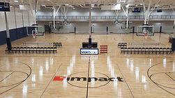 Center Court Staged.jpg