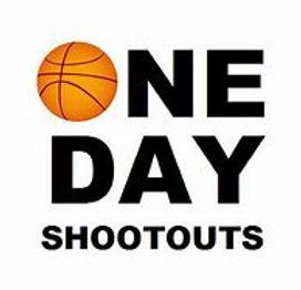 Ond Day Shootouts.jpg