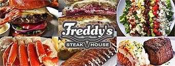Freddy's Steakhouse.jpg