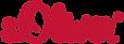 2000px-S.Oliver_Logo_2010.svg.png