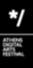 adaf_logotype.png